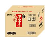 菜の匠 キムチチゲ用スープ/(10パック入)