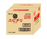 醤技中華 エビチリソース/(10パック入)