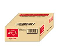 ステーキソース しょうゆ味 90g/(10パック入)