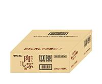 おろし肉しゃぶ鍋用スープ/(10パック入)