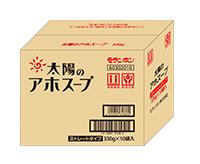 太陽のアホスープ/(10パック入)