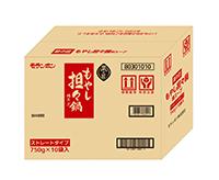 菜の匠 もやし担々鍋用スープ/(10パック入)